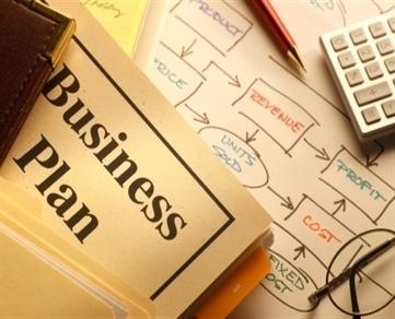 Come scrivere un business plan di successo - | Lavoro in proprio | Scoop.it