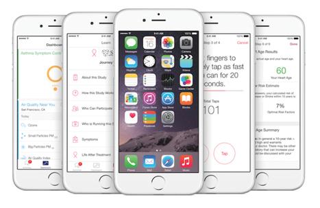 Si iOS 8.2 tue votre batterie, essayez cette petite astuce ! | SerenDeep | Scoop.it