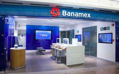 Los 10 bancos con la peor atención al cliente - Forbes México | Sistemas de Producción II | Scoop.it
