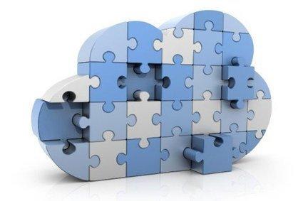 El Proyecto GNU quiere una nube libre, segura y privada | tecnología industrial | Scoop.it