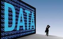 Big data opportunity remains untapped as skills gap continues - survey | Information Age | Big data | Scoop.it