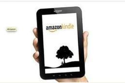 Hachette, Amazon put down their swords on ebook pricing - New York Business Journal | Words on Books | Scoop.it