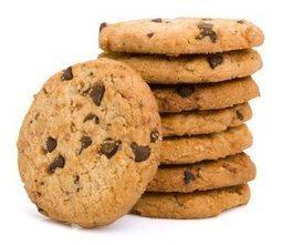 Come inserire un riquadro colorato con l'informativa per la cookie law | Social Media Consultant 2012 | Scoop.it