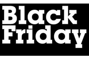 Best Practices For B2B Sales From Black Friday | B2B Sales and  Account Management  in the Software Solutions Industry | Scoop.it
