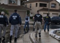 U.S. Immigration Officers Give Frightening Warning | Criminal Justice in America | Scoop.it