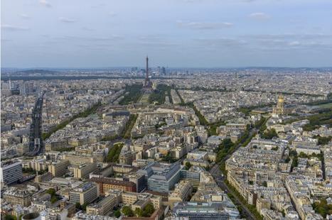 « Les élites urbaines FERMENT les yeux sur les effets sociaux de la métropolisation » – Gilles Pinson | URBANmedias | Scoop.it