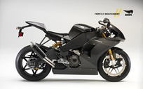 International Motorcycle Show in Dallas this weekend -  'Dream' pavilion showcases unique, exotic motorcycles - Dealernews | Ductalk Ducati News | Scoop.it