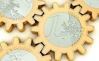 Les sept plaies de l'euro | Economie de l'Europe | Scoop.it