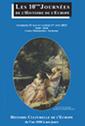 L'Académie partenaire des 10è Journées de l'histoire de l'Europe et du Salon du livre d'histoire - 31 mai- 1er juin 2013 | Académie | Scoop.it