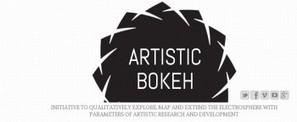 Design Gallery, Articles & Community | Design Shack | Todo arte | Scoop.it