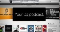 Podcasting 101: Get Your DJ Podcast Onto iTunes   Electronic Dance Music (EDM)   Scoop.it
