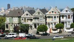 San Francisco veut pousser ses habitants au 100% énergie renouvelable   SmartPlanet.fr   Comportement durable   Scoop.it