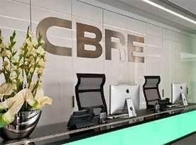 CBRE anticipe une reprise des marchés en immobilier d'entreprise | Immobilier de bureaux : communication et marketing. | Scoop.it