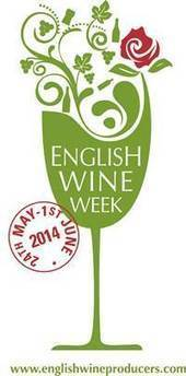 English Wine Week goes up a gear - The Drinks Business | Patrick Baugier - Wine | Scoop.it