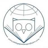 Pedagogía es mi profesión | Emple@ bilidad | Scoop.it