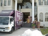 Reasons To Hire Professional Home Movers In Dubai | Moving Services | Scoop.it