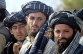 Drone Strikes In Pakistan Have Killed Many Civilians, Study Says | Drones & Chirurgical Wars of Nato | Scoop.it