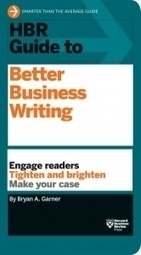 8 Keys To Better Business Writing - Forbes | Writing Matters | Scoop.it