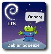 How to Enable your Debian Squeeze LTS security support ! | Linux and Open Source | Scoop.it