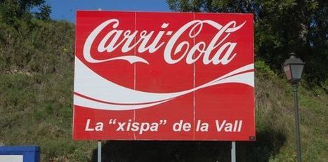 Cuando Carrícola se hizo 'bio'   Cooperativismo, Economía Social y Desarrollo Local   Scoop.it