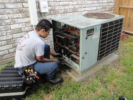 Fast Quality Assurance Air Conditioning Repair Services in Lawrenceville City | Fixing Things Out | Scoop.it