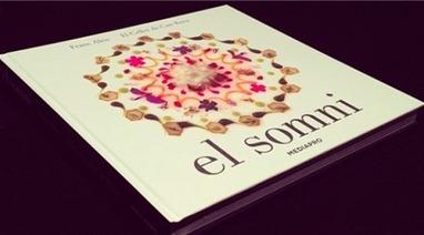 The Roca Brothers Release 'El Somni' Book & Film   Food & chefs   Scoop.it