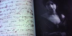 Piaf, Cocteau, Prévert, Napoléon… leurs lettres d'amour dans un ... - Francetv info   ETUDE DE LA LETTRE EN 4e   Scoop.it