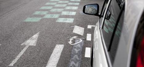 Une voiture qui roule à l'eau salée homologuée pour la route | Vous avez dit Innovation ? | Scoop.it