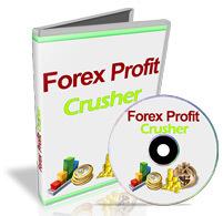 Forex Profit Crusher | Vilmar | Scoop.it