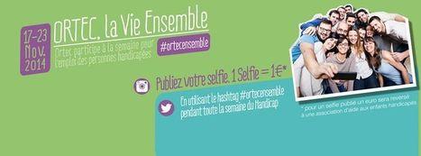 #ortecensemble / 1selfie=1euro | CREATIVTY & INNOVATION | Scoop.it