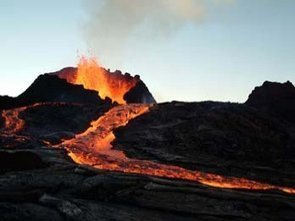 Volcanoes: 7 interesting facts - Indian Colleges | Interesting facts | Scoop.it