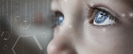 Familia Digital. Consejos para padres | Educacion, ecologia y TIC | Scoop.it
