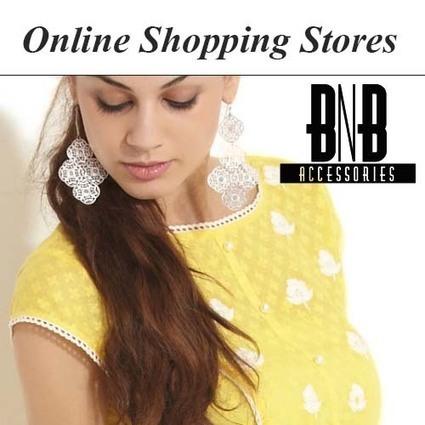 BNBaccessories | Online Shopping | Scoop.it