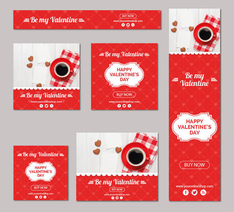 50 Free Resources for Web Designers from January 2015   Webdesign Glance   Scoop.it