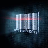 Barcode, QR-Code und RFID - die Daten sind überall | Barcodes & NFC | Scoop.it