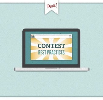 Curalate Insights: Pinterest, Instagram Analytics & Marketing   Advertising, Interactivity & Design   Scoop.it