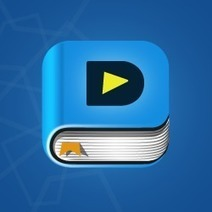 DIVII DIC: English video dictionary app for TOEFL, IELTS, TOEIC | Technology and language learning | Scoop.it