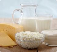 Santé : L'intolérance au lactose, presque une norme