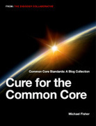 Cure for the Common Core iBooks | Common Core for Music Teachers | Scoop.it