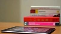 Apps for Librarians & Educators - Udemy | Librarysoul | Scoop.it