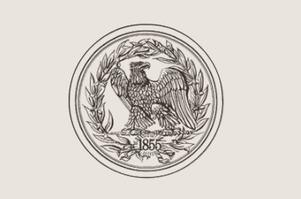 1855.com : le conseil des Grands Crus Classés récupère le fameux nom de domaine   Le vin quotidien   Scoop.it