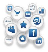 Understanding the Role of Social Media in B2B Marketing | Digital Marketing Management | Scoop.it