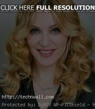 Madonna highest earning female artist   Tech & Wall   sexy girls on the sea   Scoop.it