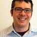 FCC Anounces Panelists for its Arizona Future of Media Hearing - Josh's Notebook   Community Media   Scoop.it