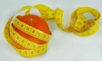 Benarkah Buah Untuk Diet Bisa Menurunkan Berat Badan?   Aku Sehatku   sehat alami   Scoop.it