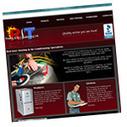 Impressive Web Design Services | flyer printing Canada | Scoop.it