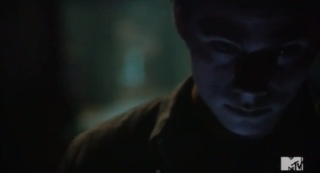 Stiles Become a Hero? New Relationship and Exciting Scene of Teen Wolf Season 3b Finale… - cool spoiler for all time | TV SHOWS1 | Scoop.it
