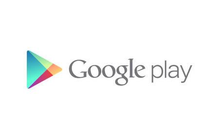 Ostettavia Android-sovelluksia voi pian jakaa perheen kesken | Android tools and news | Scoop.it