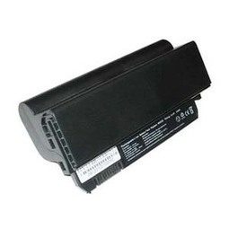 Dell Inspiron 910 battery,high quality Dell Inspiron 910 battery at laptopbatteryshops.ca | offer laptop battery news | Scoop.it