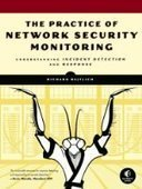 The Practice of Network Security Monitoring - Free eBook Share | Nešto | Scoop.it